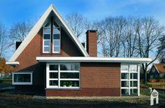 56 beste afbeeldingen van huizen balcony home garden en house design