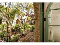 Buy in Cecil B. DeMille's Historic El Cabrillo Courtyard Complex - Curbed LA