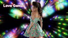 Italo Disco, Beach Club, Strapless Dress, Moon, Youtube, Strapless Gown, The Moon, Youtubers, Youtube Movies