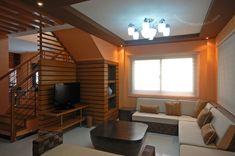 Interior Design Architecture Residential Home Interior Design Las Pinas Paranaque Muntinlupa