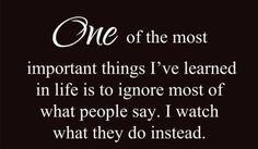 #lifelesson