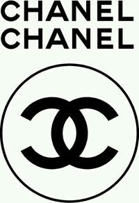Chanel by Design