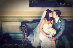 #wedding in cortona  www.umbriaweddingphoto.com   Simone Millotti   -