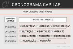 CRONOGRAMA-CAPILAR-CABELOS-DANIFICADOS3.png (800×548)