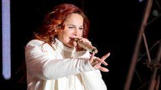 Kylie Minogue, Mariah Carey, Alicia Keys, Robbie Williams, Elton John, Rihanna: Die Liste der Stars, die in Ischgl schon auf der Bühne standen, ist lang. Dieses Jahr heizte Andrea Berg auf 2.300 Metern Höhe ein.