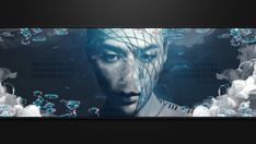 Kwon ji Young - Rundog by emelinu on DeviantArt Watch Fan, 6 Today, Ji Yong, G Dragon, Gd, Fan Art, Deviantart, Wallpaper, Gallery