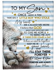 Mother Son Quotes, Son Quotes From Mom, Mothers Love Quotes, Mommy Quotes, Daughter Quotes, Family Quotes, Life Quotes, Cousin Quotes, Happy Quotes