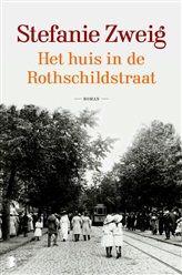 Het huis in de Rothschildstraat http://www.bruna.nl/boeken/het-huis-in-de-rothschildstraat-9789460239908