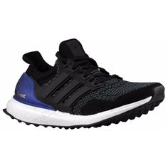 sports shoes b5875 e2fb4 authentic adidas ultra boost mens originals black gold metallic for sale  Adidas Nmd, Adidas Shoes