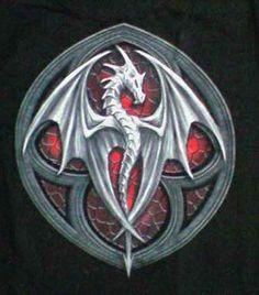 Dragons Volkswagen Logo, Dragons, Logos, Art, Craft Art, Train Your Dragon, Kite, Dragon, A Logo