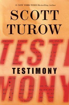 Ebook scott download turow