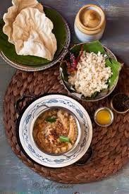 Afbeeldingsresultaat voor masala chai indian typo