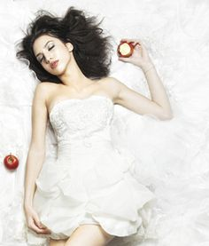 Overnight Diet: Lose Weight While You Sleep?