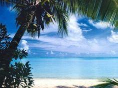 I'll be heading to Matira Beach in Bora Bora Bora Bora, Vacation Places, Best Vacations, Vacation Spots, Vacation Destinations, Vacation Ideas, Most Beautiful Beaches, Beautiful Places, Beautiful Scenery