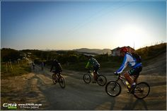 Grindrid Bank Umngazi Pondo Pedal 2013 Mountain Bike Races, Cycling, Africa, Bicycle, Sports, Outdoor, Bicycle Kick, Hs Sports, Outdoors