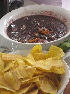 Filets of roasted lettuce with spices on muffins - Healthy Food Mom Honduran Recipes, Ecuadorian Recipes, Recetas Salvadorenas, Guatemalan Recipes, Gourmet Recipes, Healthy Recipes, Equador, Peruvian Recipes, Healthy Muffins