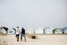 Hengistbury Head Portrait Shoot with beach huts by Lydia Stamps Photography Newborn Photography, Portrait Photography, Beach Huts, Somerset, Stamps, Gallery, Seals, Roof Rack, Beach Cottages