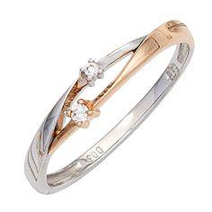 White Gold Rings, Vintage Rings, Beautiful Rings, Fashion Rings, Jewelery, Rings For Men, Wedding Rings, Bling, Engagement Rings