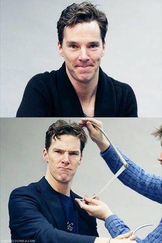 That face :)<<< so cute AAAAAAWWWWWW