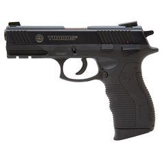 Taurus PT 809 Compact Handgun-721432 - Gander Mountain