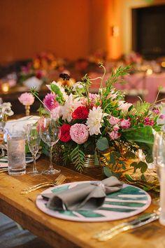 casamento-destination-wedding-miami-decoracao-clarissa-rezende-23
