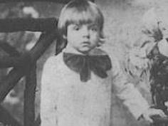 My Irish Grandfather Went From Poverty To A Dangerous Orphanage; He Emerged A Great Man, by Charles R Hale. http://www.irishcentral.com/roots/ancestry/My-Irish-grandfather-went-from-poverty-to-a-dangerous-orphanage-he-emerged-a-great-man.html