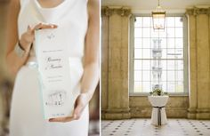 Engaged_Wedding_Blog_3544 Dublin City, Elegant Wedding, Wedding Blog, Wedding Engagement, White Dress