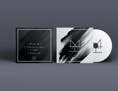 Afbeeldingsresultaat voor creative cd cover