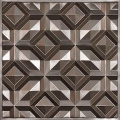 Doric Ceiling Tiles feature a contemporary geometrical design and angular lines. Their faux tin finish provides the look of a historic metal ceiling. Copper Ceiling Tiles, Metal Ceiling, Ceiling Panels, White Ceiling, Drop Ceiling Grid, Ceiling Texture, Border Tiles, Tin Tiles, Decorative Tile