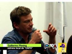PostA - Muestra de Cine Argentino Marcos Juárez 2012.wmv