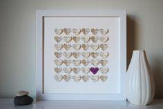 gift idea for bridesmaids