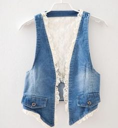 Color: Denim BlueSize: Standard Size ( medium size ) ,Length 50cm.