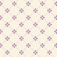 florzinhas Fabric Rug, Fabric Wallpaper, Pattern Wallpaper, Wallpaper Backgrounds, Paper Background Design, Background Patterns, Textured Background, Baby Shower Clipart, Fuchsia