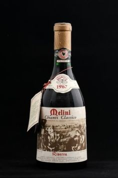 Vinuri din anii 1960-1969 - Pagina 3 din 3 - Luxury Wine Chianti Classico, Wine, Luxury, Drinks, Bottle, Drinking, Beverages, Flask, Drink