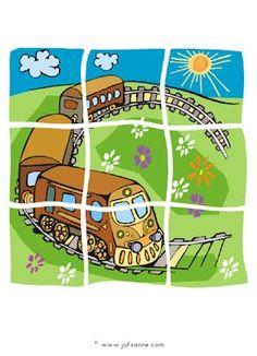 44 Beste Afbeeldingen Van Thema Speelgoed Preschool