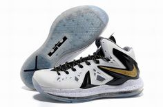 buy online f4405 f6268 Buy Nike Lebron 10 Elite PS Shoes+ White Metallic Gold-Black Cheap To Buy  from Reliable Nike Lebron 10 Elite PS Shoes+ White Metallic Gold-Black  Cheap To ...
