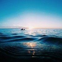 Yigit Atilla - July 2014 DJ Set by Yigit Atilla on SoundCloud
