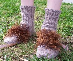 hobbit_socks2