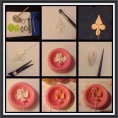 Orchid tutorial 1538624_631616913542957_168193900_n