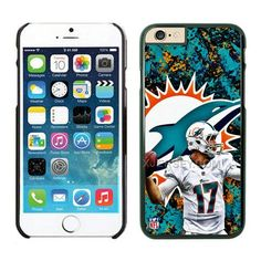 http://www.xjersey.com/miami-dolphins-iphone-6-plus-cases-black16.html MIAMI DOLPHINS IPHONE 6 PLUS CASES BLACK16 Only $21.00 , Free Shipping!