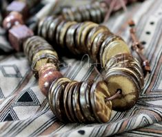We also realize our work designing and performing jewelry Suggestions of our customers inspire us to work. Our wooden beads are characterized by individuality and unique Wooden Beads, Hand Painted, Inspiration, Design, Biblical Inspiration, Inspirational, Inhalation