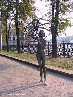 Памятники в челябинске мини мультик купить памятник в спб днепродзержинске