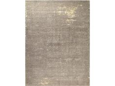 Kravet Carpet Rugs -these rugs are hand knotted, therefore more costly, but I'm pinning them for inspiration