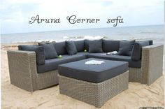 Directly from Manufacturing of Outdoor Furniture from Indonesia email: berry@misera-furniture.com