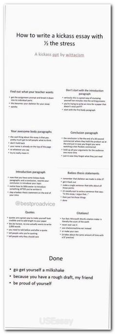 essay essayuniversity easy proposal essay topics essay draft essay essayuniversity easy proposal essay topics essay draft example grammatical checker format of argumentative essay nurse practitione