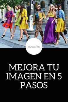 Expert Fashion Advice For The Stylish Consumer – Designer Fashion Tips Estilo Fashion, Look Fashion, Autumn Fashion, Fashion Outfits, Womens Fashion, Oktoberfest Outfit, Look Formal, Clothing Blogs, Casual Fall Outfits