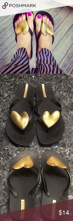 5039aa87599 30 Best Ipanema Flip Flops images in 2017 | Beach flip flops ...