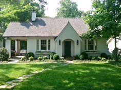 Tudor Exterior Paint Colors This Tudor Style Color Of Exterior Paint Is Most Similar To My New