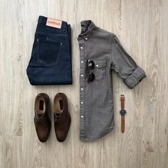 Fashion mens casual outfits menswear 49 Ideas Source by fashion men casual Mens Casual Dress Outfits, Stylish Mens Outfits, Casual Summer Outfits, Casual Clothes, Men Dress, Casual Jumpsuit, Casual Shirt, Business Casual Attire For Men, Trajes Business Casual