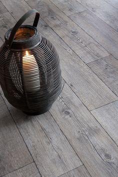 Steng kulden ute med gulvbelegg som isolerer! | Norges Beste GulvDeal